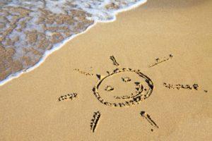 zon zee zending