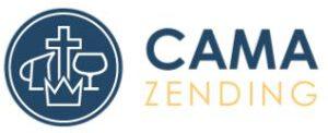 CAMA Zending